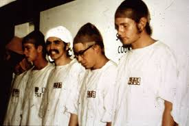 New Stanford Prison Experiment revelations question findings